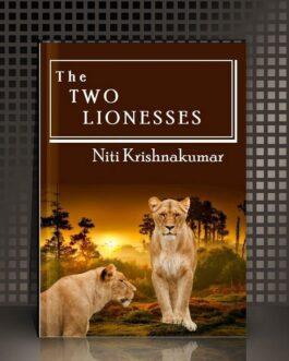 The Two Lionesses