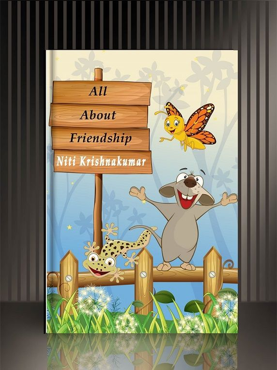 AllAboutFriendship-front-cover